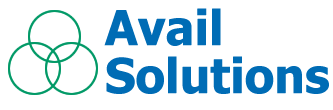 Avail Solutions, Inc. is a behavioral service organization specializing in crisis hotline and intake screenings for county mental health services and suicide prevention.